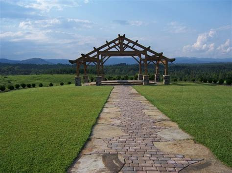 44 best Wedding Venues  Upstate SC images on Pinterest