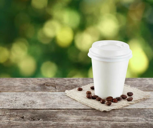 Get A FREE Wawa Coffee Today Only (Thursday, April 13th)!