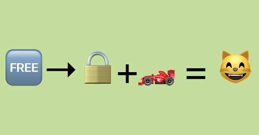 🔒 How to easily add SSL and HTTP/2 to your site for free - Raven Blog