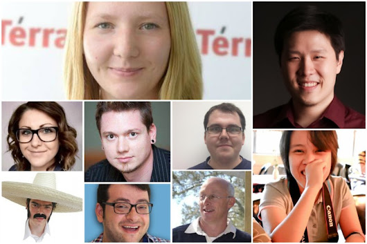 16 SEO Experts Share Their Top Tips to Increase Traffic