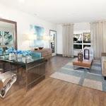 Runaway Bay Apartments (#43249) - Videos Poll