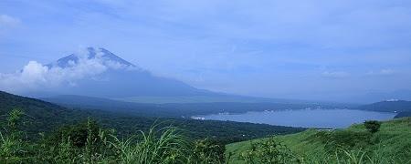 三国峠の富士山(小).jpg