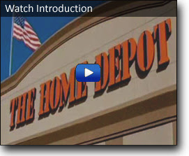 Factory Direct Remodeling of Atlanta - The Home Depot