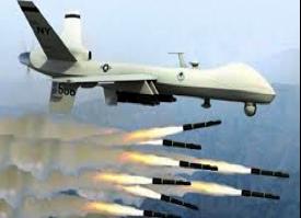 drone43