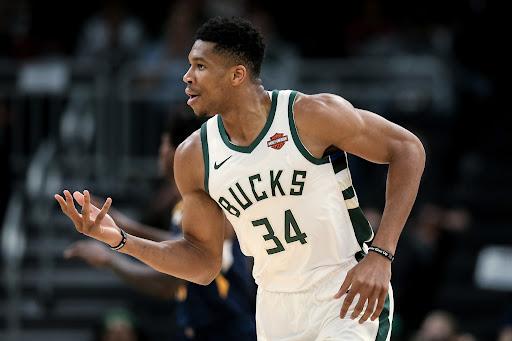 Avatar of Milwaukee Bucks: 3 keys for Giannis Antetokounmpo for 2019-20 season
