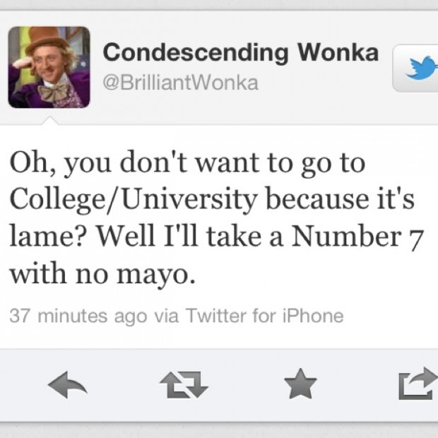 Funny College Quotes Related Keywords Suggestions Funny College