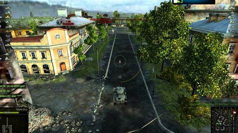world  tanks  atama  spg    pzt youtube