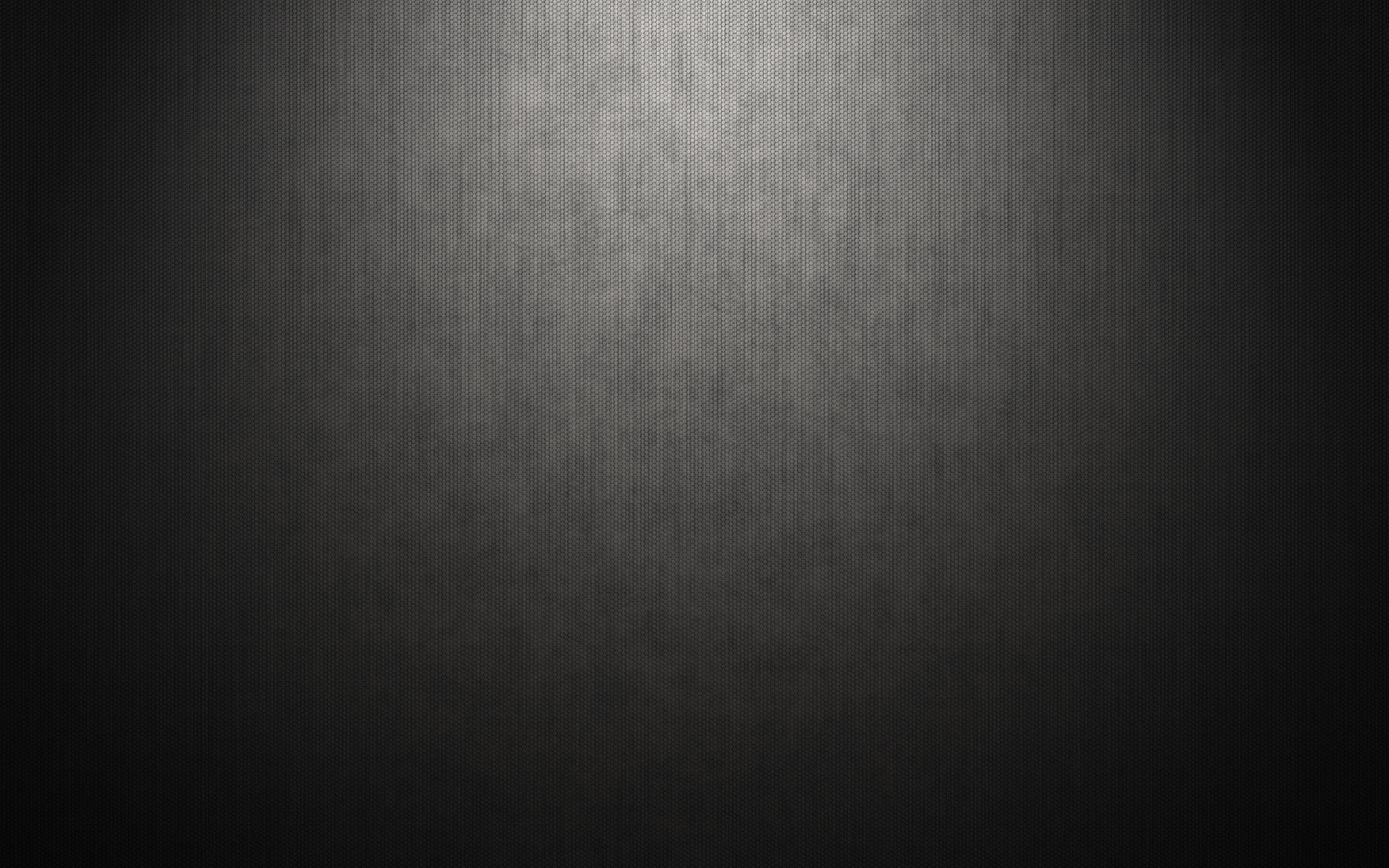 2000+ Wallpaper Black Gradient