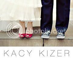Kacy Kizer Photography