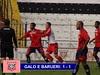 Copa Paulista: Wagner Lopes faz balanço positivo do Galo nas 9 primeiras rodadas