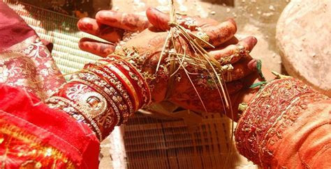 Oriya (Odiya) Hindu Wedding   Rituals, Customs, Dresses, Food