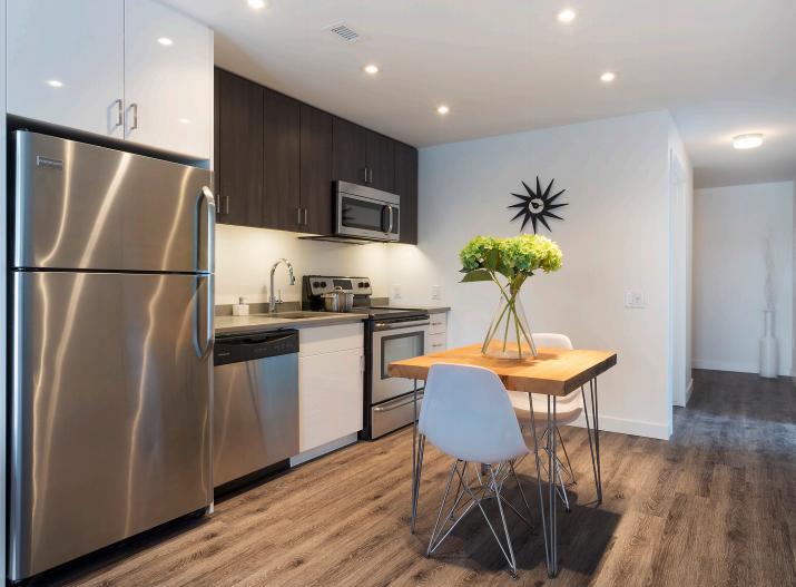 1 Bedroom Apartments 1 Bedroom Apartments For Rent In Winnipeg Manitoba