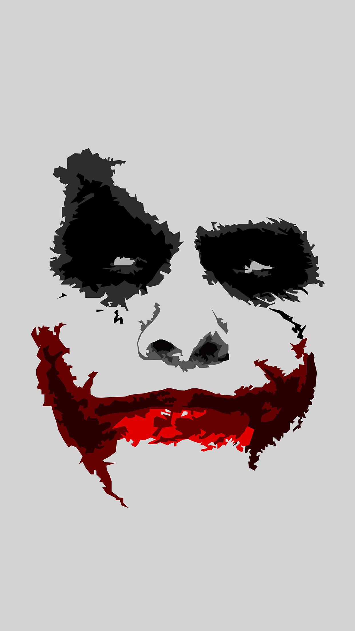 Download Wallpaper Joker Hd Cikimmcom