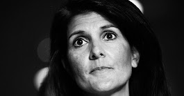 Trump Is Reportedly Furious With Nikki Haley