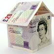 Should I Remortgage To Pay Off Debts? - SCR Mortgages