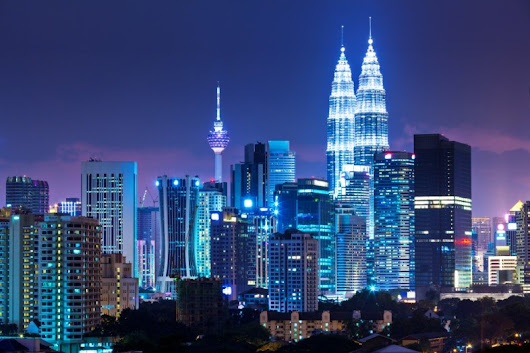 5 Insider Tips to Picking the Perfect Accommodation in Kuala Lumpur - Travel News Zone-Travel Tips, Travel reviews, Travel Photos