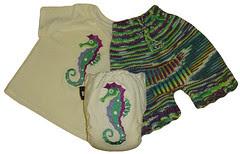 collabSS-seahorses