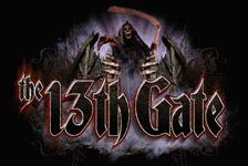 13thGate.jpg