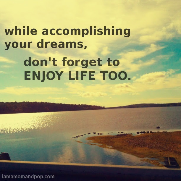 Quotes About Enjoy Life 572 Quotes