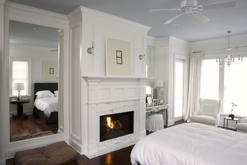 Hilton Head Island Real Estate Creating A Master Bedroom Sanctuary Hilton Head Real Estate