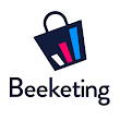 Beeketing | Marketing Automation for Online Stores