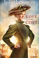 Love at Any Cost (The Heart of San Francisco Book #1): A Novel [Kindle Edition] Julie Lessman (Author)