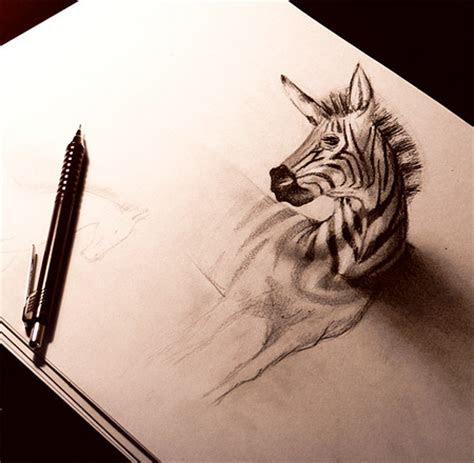 drawings  muhammad ejleh