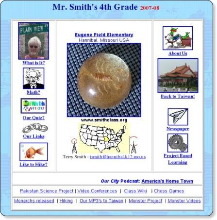 http://www.smithclass.org/