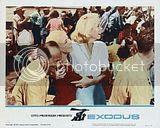 photo poster_exodus-1.jpg