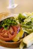 Cheese Burger, Cafe.COM