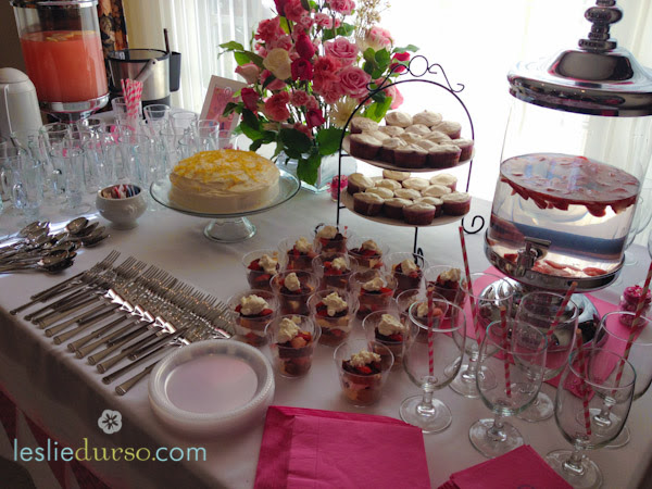 Party Ideas Baby Showers Vegan Vegetarian Cooking By Leslie Durso