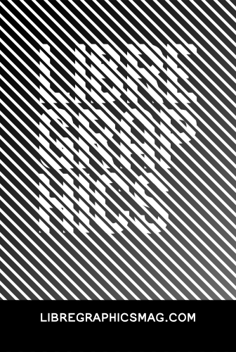 Libre Graphics Mag Pic