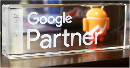 Benefits of Hiring a Premier Google Partner
