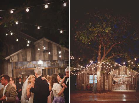 Austin Airstreams   Best Wedding Blog   Grey Likes Weddings