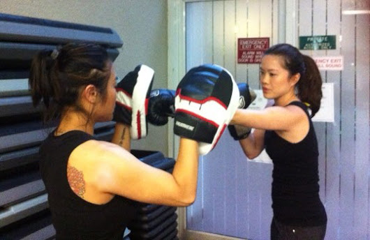Tired of Your Workout Routine? Try Krav Maga, Martial Arts - Elite Martial Arts Classes Toronto