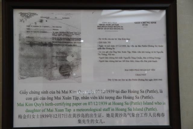 Giàn khoan, HD-981, Hải Dương-981, biển Đông, ASEAN, Trung Quốc, COC, DOC, yêu nước, tuần hành, vòi rồng, bành trướng, chiến tranh, Trường Sa, Hoàng Sa, chủ quyền, độc lập dân tộc, kiểm ngư viên, biển đảo, hàng xóm, hải quân, cảnh sát biển Việt Nam.