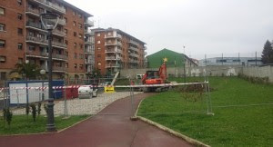parking Belaskoenea obras15