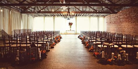 The Venue Weddings   Get Prices for Wedding Venues in