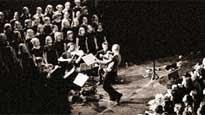 presale code for Scala & Kolacny Brothers tickets in Glenside - PA (Keswick Theatre)