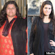 Madiha Lost 105 Pounds: 'I Didn't Let Anything Stop Me'