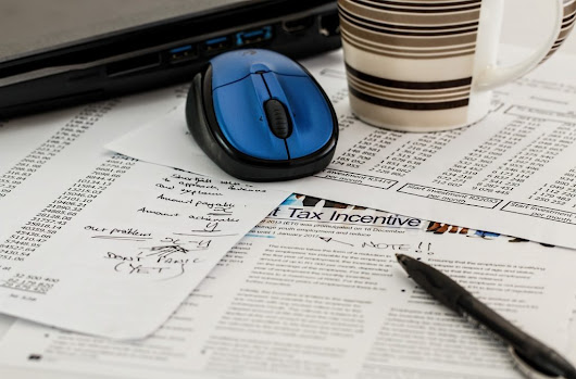 Seven Tips for Investing Your Tax Refund Wisely | Great News Publishing