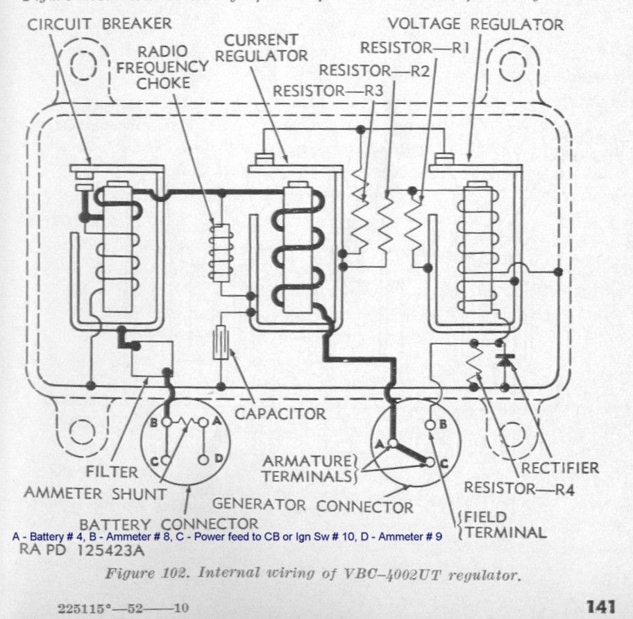 Diagram 12 Volt Wiring Diagram For Jeep 15 Mb New Update December 18 2020 Full Version Hd Quality For Jeep Wiringutilize Venditabirraartigianale It