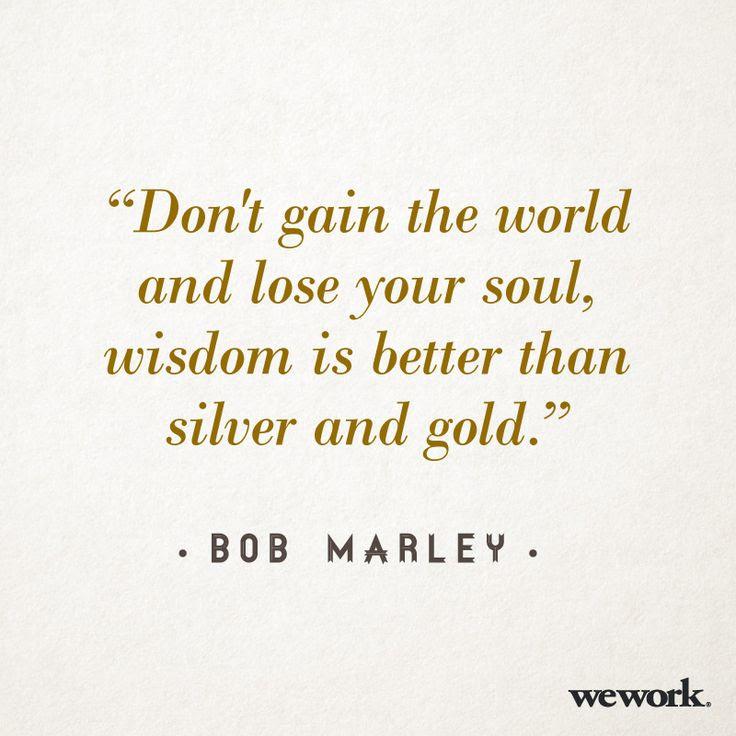 Bob Marley History Quote: Charming Life Pattern: Bob Marley