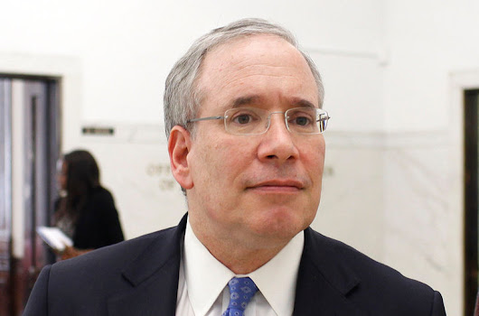 Comptroller Aims to Curb Personal-Injury Claims Against New York City - NYTimes.com