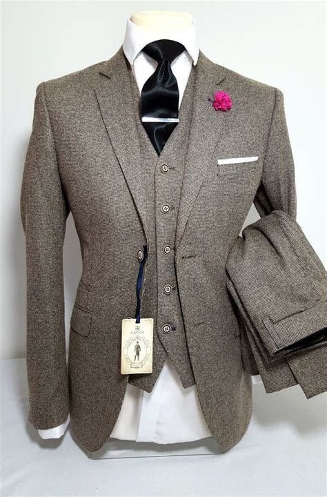 ideas  tan suits  pinterest tuxedos
