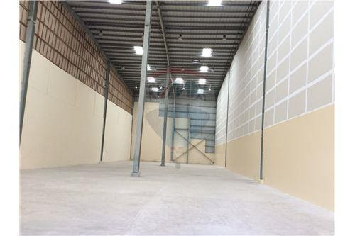 Warehouse - For Rent/Lease - Dar es Salaam - 115002001-19