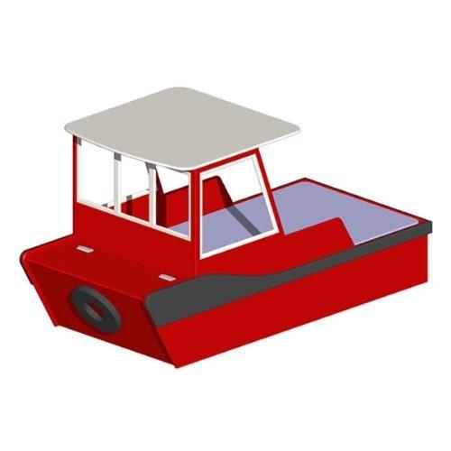 Sea Lovers: Model boat plans free downloads