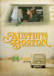 Austin to Boston | filmes-netflix.blogspot.com