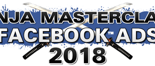 [GET] Facebook Ads Ninja Masterclass By Kevin David - Free Download - Best Cracked SEO Tools & Online Marketing Courses