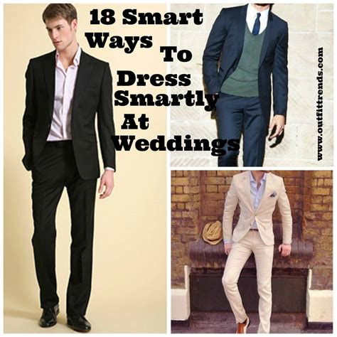 outfit  wedding guest men